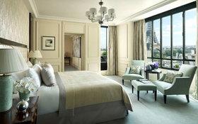 Shangri la hotel paris1215 article