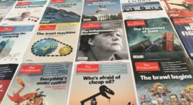 Economist alt hp article