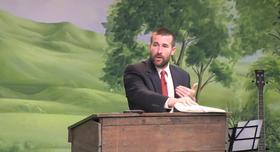 Pastorstevenanderson article