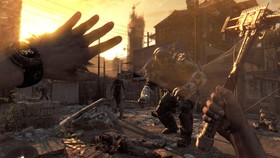 Dying light 1024x576 article