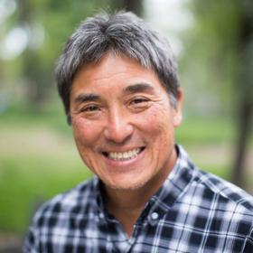 Guy kawasaki at wikimania 2015 2.450by450 article