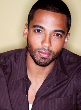 Christian keyes article