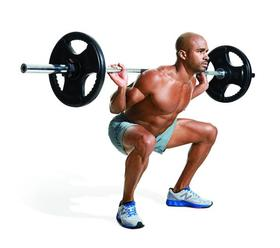 Higher jump squat main new 1 article