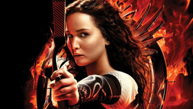 Hunger games e1388509640739 article