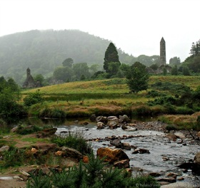 Glendalough 2015 article