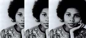 Full bell hooks 1988 article