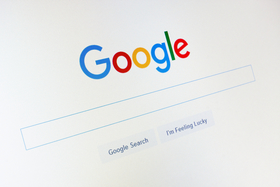 2016 seo trends do you know what to expect article