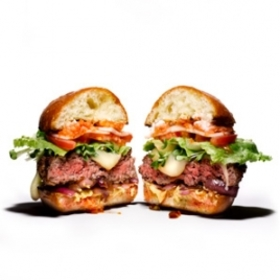 268 268 best umami burgers article