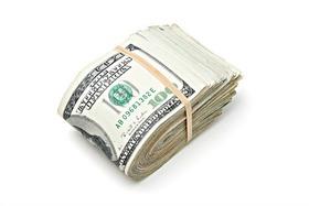 Money edited thumb 600x400 82322 article