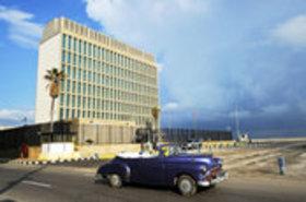 Us embassy cuba 2015 billboard 650 article