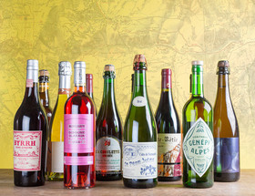 Wines of the tdf gear patrol lead article article