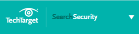 Techtarget security article