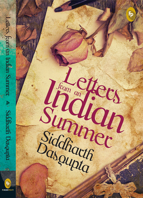 Letterfromtheindia summer article