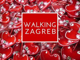 Things to do in zagreb walk zagreb cover article