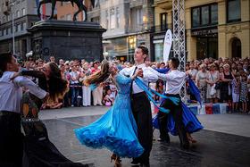 Zagreb tango article