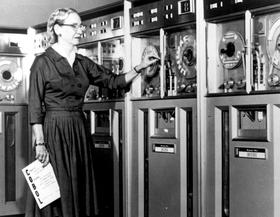 Gracehopper1952 article