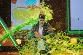 Kca2012 justinbieber 1024x684 article