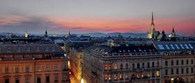 Restaurants mit aussicht wien ritz carlton article