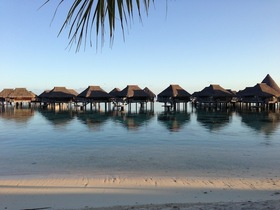 Moorea%20lagoon%20and%20over%20water%20bunglaow%20moorea%20hilton article