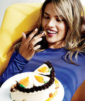 549e17f3370f4   anteed can eating more be the key to never dieting again lg article article