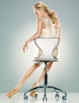 Aimee mullins biography article article article