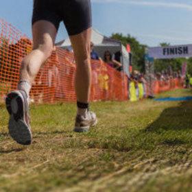 Runner triathlon finish line1 200x200 article