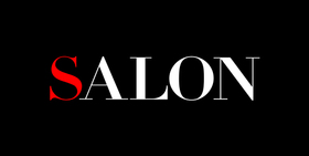 Salon twitter card article