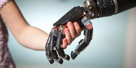 Gallery 1444245427 prosthetics 980 article