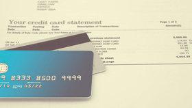 Creditcard graceperiod article