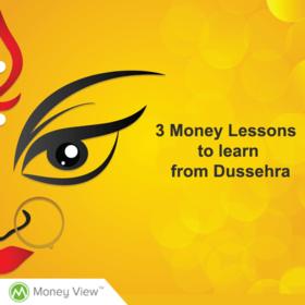 Dasshera shopping 600x600 article