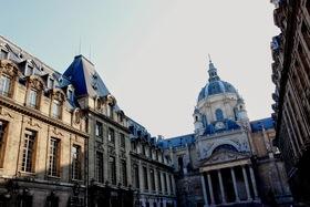 Sorbonne.bryan.pirolli article