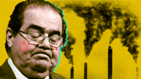 2016 02 15 scalia science 16 9 header1680575840 article