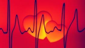 Ocd heartbeat article