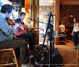 Live music in clifden 2012 %281%29 article