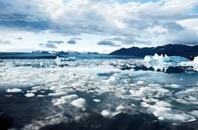 Mod voice climate change article