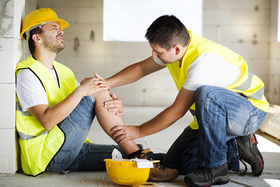 Workers comp insurance article