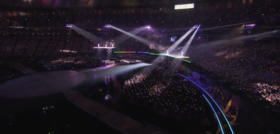 Arashi live tour 2013 love johnny associates jstorm 702x336 2x article