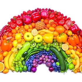 1457108851 rainbow article