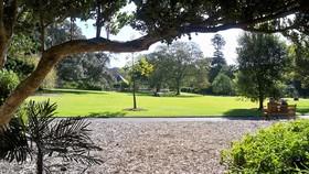 Royal botanic gardens article