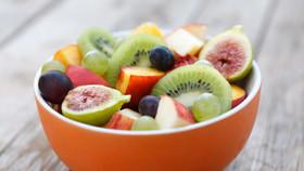 Optimists breakfast article