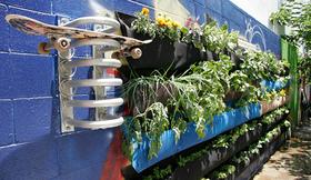 Hanging garden2 erin williamson flickr article