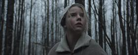 New horror film the witch is a kick in the balls of patriarchy 1455827029 crop desktop article