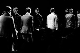 Nyfw fw14 highlights fy0 article
