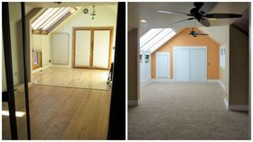 1457365028 syn edc 1457120584 syn hbu sunroom before and after 1200x675 article