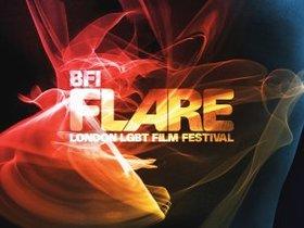 Bfi flare london lgbt film festival 2016 branding 1000x750 article