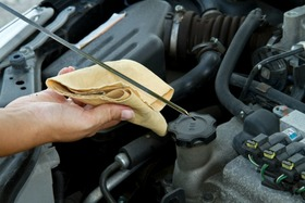 Mechanic article