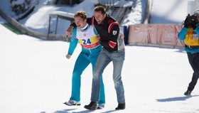 16 eddie the eagle article