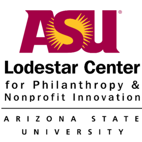 Asu lodestar article