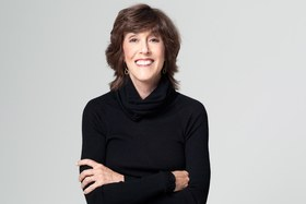 T nora ephron brigitte lacombe fanfair everything is copy article