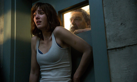 10 cloverfield land img article